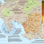 Large Panama City Maps For Free Download And Print | High Resolution Regarding Printable Map Of Panama