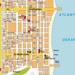 Large Playa Del Carmen Maps For Free Download And Print | High Intended For Printable Map Of Playa Del Carmen