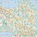 Large Reykjavik Maps For Free Download And Print | High Resolution Within Printable Local Maps
