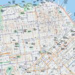 Large San Francisco Maps For Free Download And Print | High With Regard To San Francisco Tourist Map Printable