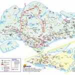 Large Singapore City Maps For Free Download And Print | High Intended For Melaka Tourist Map Printable