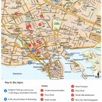 Large Stockholm Maps For Free Download And Print   High Resolution In Stockholm Tourist Map Printable