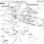 Large Tegucigalpa Maps For Free Download And Print | High Resolution Inside Printable Map Of Honduras