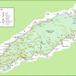 Large Tobago Island Maps For Free Download And Print | High Within Printable Map Of Trinidad And Tobago