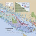 Large Vancouver Maps For Free Download And Print | High Resolution In Printable Map Of Vancouver
