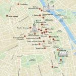 Large Warsaw Maps For Free Download And Print | High Resolution And Intended For Warsaw Tourist Map Printable