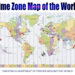Large World Time Zone Map Exp Of Subway Springs Us Zones Printable X Inside World Map Time Zones Printable Pdf