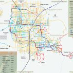 Las Vegas Maps   Top Tourist Attractions   Free, Printable City Throughout Las Vegas Printable Map