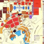 Las Vegas Strip Map Printable | The Actual Dimensions Of The Las Regarding Printable Las Vegas Strip Map 2016