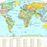 Latitude Longitude Map Of Us Fresh Usa Latitude And Longitude Map With Map Of World Latitude Longitude Printable