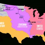 Lewis And Clark Expedition   Wikipedia With Regard To Lewis And Clark Expedition Map Printable