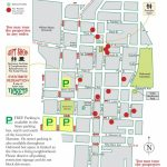 Life In Raleigh! Oakwood Candlelight Tour Downtown Raleigh, Nc With Printable Map Of Downtown Raleigh Nc