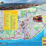 Lisbon Maps   Top Tourist Attractions   Free, Printable City Street Regarding Lisbon Tourist Map Printable