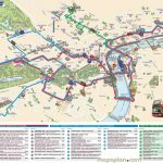 London Maps   Top Tourist Attractions   Free, Printable City Street With Regard To London Sightseeing Map Printable