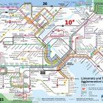 Lucerne City Maps | Switzerland | Maps Of Lucerne (Luzern) For Printable Tourist Map Of Lucerne