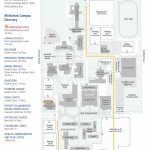 Luxury Uf Campus Map – Bressiemusic In Uf Campus Map Printable