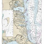 Ma: Falmouth, Ma Nautical Chart Fleece Throw Blanket, Map Blanket For Printable Map Of Falmouth Ma