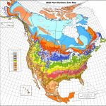 Map Downloads | Usda Plant Hardiness Zone Map Throughout Printable Usda Hardiness Zone Map