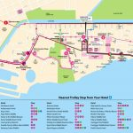 Map Guide | Waikiki Trolley | Hawaii | Map, Area Map, Waikiki Beach Inside Printable Map Of Waikiki