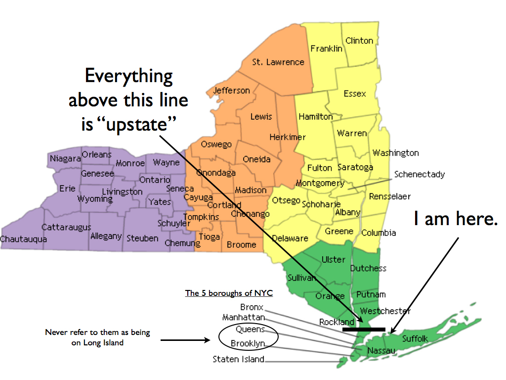 Map Of 5 Nyc Boroughs And Travel Information | Download Free Map Of throughout Map Of The 5 Boroughs Printable