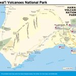 Map Of Active Volcanoes In The United States Best Printable Travel Pertaining To Map Of The Big Island Hawaii Printable