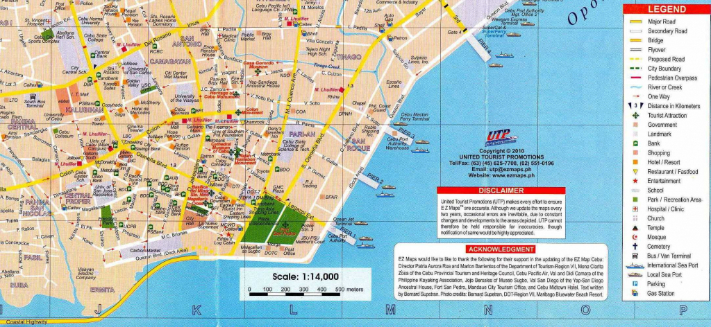 Map Of Counties Of England #108745 with Cebu City Map Printable