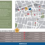 Map Of Downtown Asheville Nc | Area Code Map For Printable Map Of Downtown Asheville Nc
