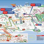 Map Of Manhattan Attractions ~ Cvln Rp   Map Of Manhattan Nyc Intended For Manhattan Map With Attractions Printable