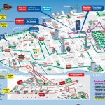 Map Of Manhattan In Miles | Citypass New York City Save 68.00 On The Intended For Printable Map Of Manhattan Pdf