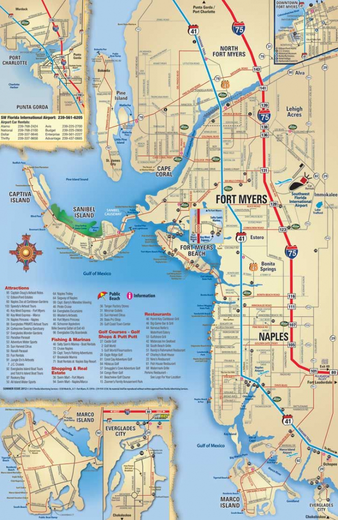 Map Of Sanibel Island Beaches |  Beach, Sanibel, Captiva, Naples throughout Printable Street Map Of Naples Florida
