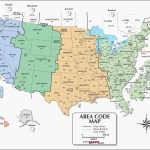 Map Of The Us With Time Zones Us Timezones Luxury Printable Map Pertaining To Us Time Zones Map States Name Printable