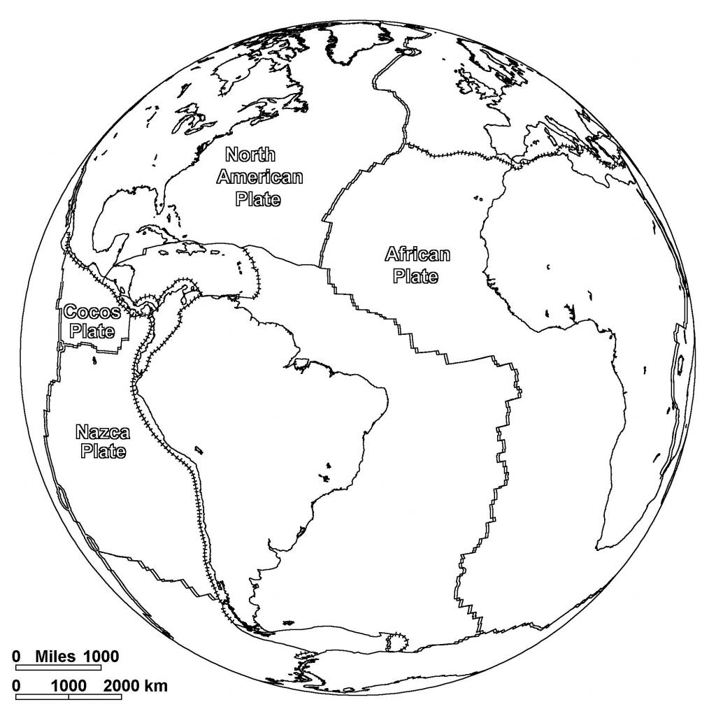 Map Of The World To Color Free Printable World Map Coloring Pages pertaining to Colorable World Map Printable