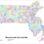 Map Of Towns In Mass And Travel Information | Download Free Map Of For Printable Map Of Massachusetts Towns