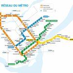 Mapofmap1 – Sayfa 42 Inside Montreal Metro Map Printable