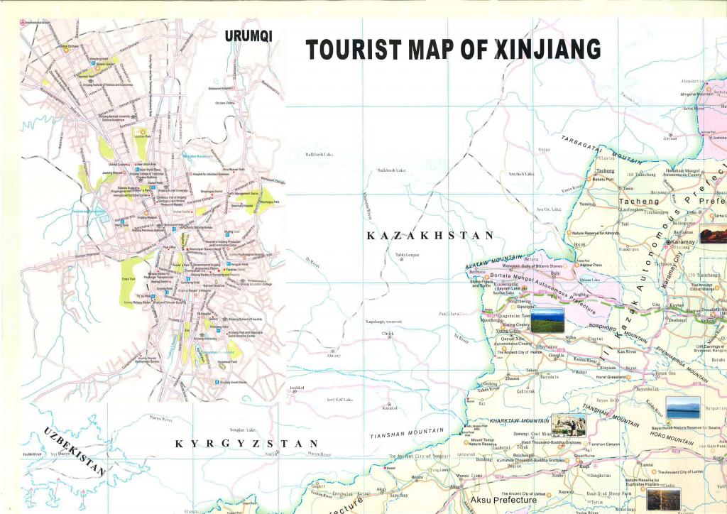 Maps & Atlas - Silk Road Trade Routes Map regarding Silk Road Map Printable