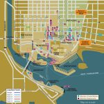 Maps   Long Beach City Guide Pertaining To Printable Map Of Long Beach Ca