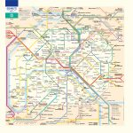 Maps | Ratp.fr Regarding Printable Paris Metro Map