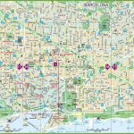 Melbourne Cbd Map   Printable City Street Maps | Printable Maps Pertaining To Melbourne Cbd Map Printable