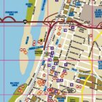 Memphis Map | Map Of Memphis & The Surrounding Areas Within Memphis City Map Printable
