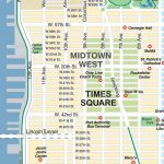 Midtown Stores Map | New York City Maps And Neighborhood Guide (City Regarding Map Of Midtown Manhattan Printable