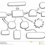 Mind Map Blank Template Mind Map Blank Template Mind | English Regarding Printable Blank Concept Map Template