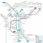 Nanjing Metro Maps: Subway Lines, Stations pertaining to Printable Dc Metro Map