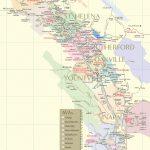 Napavalleywinerymap Lg Ebeda Bb Edfd Printable Maps Map Napa Valley Inside Napa Winery Map Printable