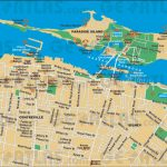 Nassau Cruise Port Guide   Cruiseportwiki | Cruise   Eastern In Printable Map Of Nassau Bahamas