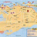 Nassau Map   Falsomesias Pertaining To Printable Map Of Nassau Bahamas