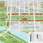 National Mall Maps | Npmaps   Just Free Maps, Period. Intended For Printable Map Of Dc Monuments