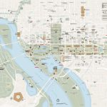 National Mall Maps | Npmaps   Just Free Maps, Period. Throughout Printable Map Of The National Mall Washington Dc