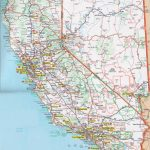 Nevada Road Map Hognews Com Is Giving Free Listings To Local Best Of With Regard To Printable Road Map Of Southern California