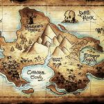 Neverland Map   Google Search | Arts And Crafts | Peter Pan Disney Inside Neverland Map Printable