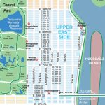New York City Maps And Neighborhood Guide Regarding Printable Map Of Times Square